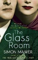 Jacket image for Glass Room, The