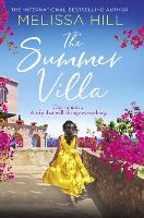 Jacket image for Summer Villa, The