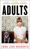 Jacket image for Adults
