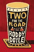 Jacket image for Two for the Road