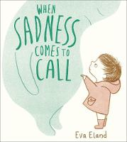 Jacket image for When Sadness Comes to Call