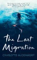Jacket image for Last Migration, The