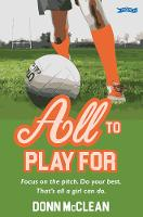 Jacket image for All to Play For