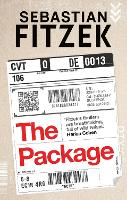 Jacket image for Package, The